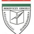 Berzeviczy Gergely Két Tanítási Nyelvű Közgazdasági Szakközépiskola