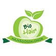 BioHair Hajvágószalon - Stop Shop Óbuda