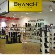 Branch Shoes - Mammut I.
