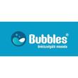 Bubbles Önkiszolgáló Mosoda - Flórián