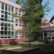 Budapest III. kerületi Kerék Általános Iskola és Gimnázium