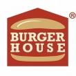 Burger House - Duna Plaza