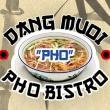 Dang Muoi Pho Bistro - Bécsi út