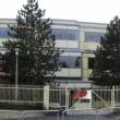 Diadal Úti Általános Iskola