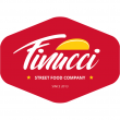 Finucci Street Food Company