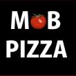 Mob Pizza - Monostori út