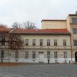 Óbudai Gimnázium (forrás: http://www.panoramio.com/Lóránt Orbán)
