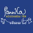PannKa Közösségi Tér