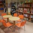 Platán Könyvtár