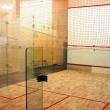 Rózsadomb Squash Club (RSC)