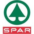 Spar Szupermarket - Monostori út
