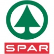Spar Partner - Szent László út