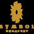 Symbol Budapest