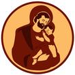 Szent József Katolikus Óvoda
