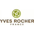 Yves Rocher - Eurocenter