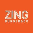 Zing Burger - Széll Kálmán tér