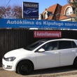 CKK Autovill Kft.: Autóklíma, Autovillamosság szerviz