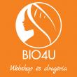 Bio4U Webshop