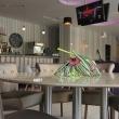 Sunny Lounge Étterem
