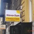 Nova-Sun Fitness Klub