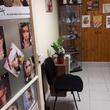 Szilvia Stúdió Szépségszalon
