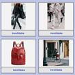 Trend-Táska Webáruház: Öltözz a táskádhoz!