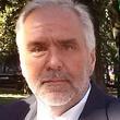 Dr. Eördögh Péter Ügyvédi Iroda