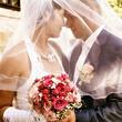Esküvő fotózás - Janik Mihály
