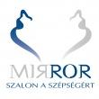 Mirror - szalon a szépségért