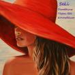 Selishop Ajándék Webáruház