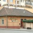 Don Bosco Cukrászda és Családi Fagyizó - Óbuda