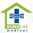 Duna-Lab Medical - vérvétel és laborszolgáltatás