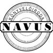 Navus Könyvelőiroda Kft.