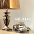 Natima Lakberendezés