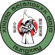 Aikido Seishokan Dojo - Óbuda