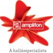 Amplifon - A hallásspecialista