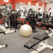 Arnold Gym Sportcentrum