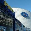 Eurocenter-Óbuda Bevásárló- és Szórakoztatóközpont