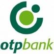 OTP Bank - Flórián tér