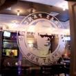 Puskás Pancho Sport Pub