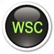 WSC Design Studio - Honlapkészítés, Logó és arculattervezés, kiadványszerkesztés