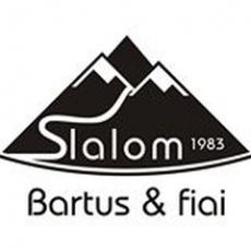Óbuda, III. kerület kerékpár üzlet és szerviz - Bartus és fiai Slalom Sport