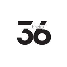 36 Bisztro