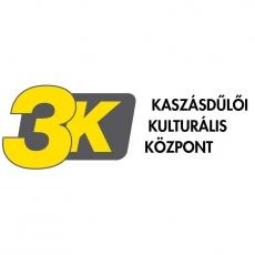 3K Kaszásdűlői Kulturális Központ