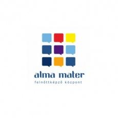 Alma Mater Felnőttképző Központ