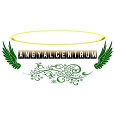 Angyalcentrum Bio-Ezo-Ajándékbolt - spirituális szolgáltatások