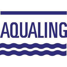 Aqualing Medenceáruház - Óbuda
