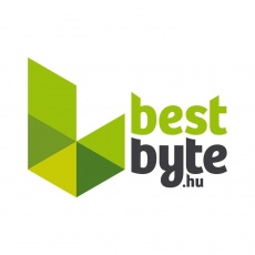 BestByte-partner