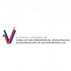Varga István Kereskedelmi, Közgazdasági Szakgimnázium és Szakközépiskola