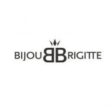Bijou Brigitte - Eurocenter